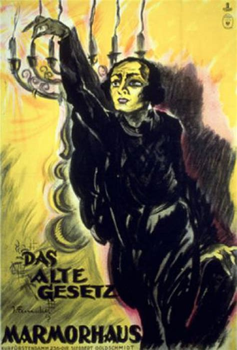 filme schauen spider man far from home das alte gesetz film 1923 filmstarts de