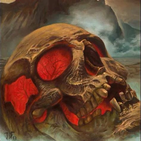 design effect jamie carnes 1000 images about skulls bad to the bone on pinterest