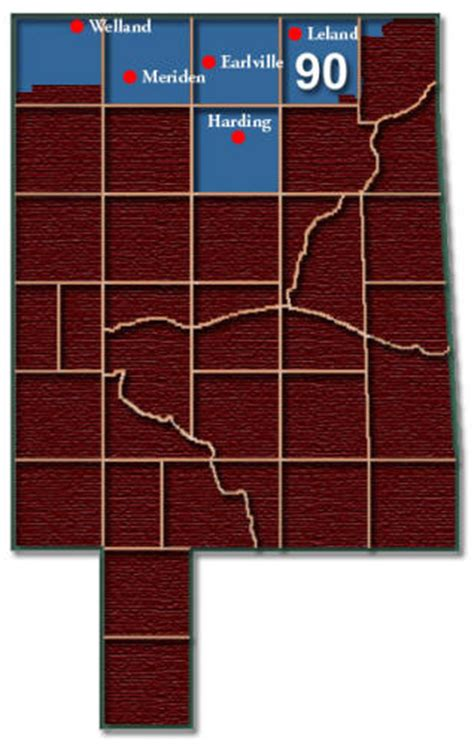 Lasalle County Illinois Court Records Lasalle County Clerk 90th Representative District Lasalle County