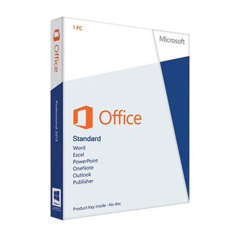 best non microsoft office suite tech crawl software for non profits schools churches