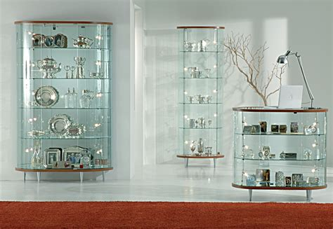 lockable glass display cabinet showcase lockable glass display cabinet showcase cabinets matttroy