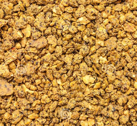 Cattle feed machine cattle feed manufacturers in india