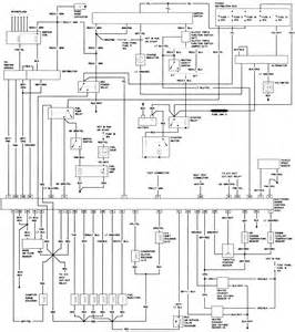 wiring diagram for 1991 dodge d150 wiring get free image about wiring diagram