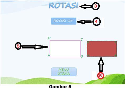 cara membuat gambar bergerak pada powerpoint 2010 cara membuat animasi power point belajar matematika online