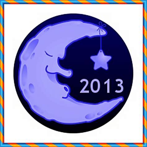horscopo diario gratis de piscis tarot tarot gratis tarot del amor horscopo predicciones tarot los arcanos