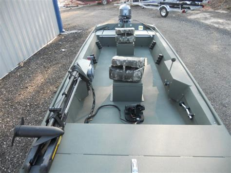 alweld boats stick steer andalusia marine and powersports inc new alweld quot river