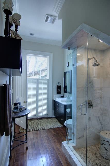 bathroom vanities new orleans contemporary bathroom with custom vanity modern bathroom new orleans by nelson