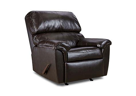 Office Furniture Vineland Nj Best Home Furniture Outlet Vineland Nj Walnut Rocker