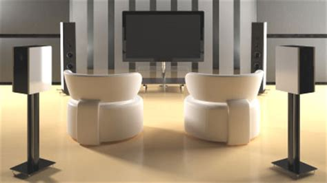 home theater furniture canada image mag
