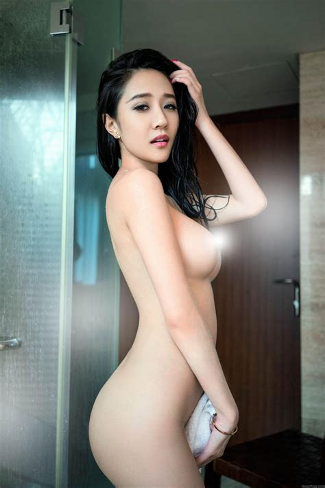 Chinese Girl In Summer Hd Px P