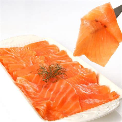 ralph s life on tour smoked salmon tarte tatin