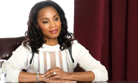 Quads Background Check Anika Noni Checks Hbcu President Amid The Criticisms