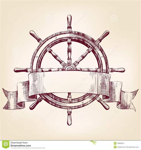 boat wheel drawing google search wedding pinterest - Boat Steering Wheel Drawing