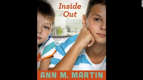 so your sibling has autism books baby sitters club author m martin tackles autism