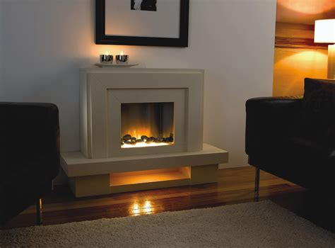 Superior Fireplace Dealers by Lazio Flamerite Superior Fireplaces
