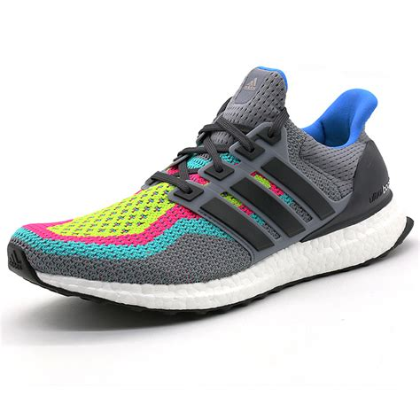 aliexpress ultra boost adidas ultra boost aliexpress