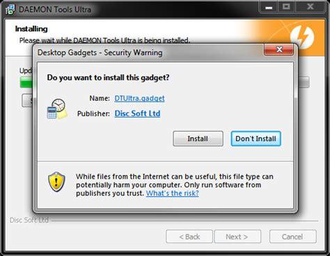 installing xp lite daemon tools xp download gratis prioritybaltimore