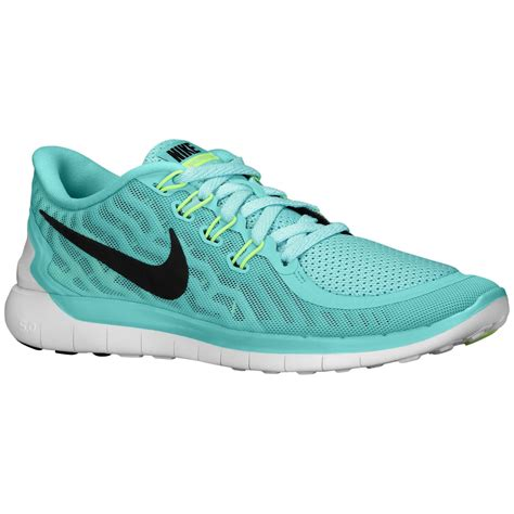 Nike 5 0 Free Running offering authentic nike free 5 0 2015 womens light aqua