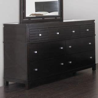 navy blue chest of drawers uk designer furniture chest of drawers navy blue painted