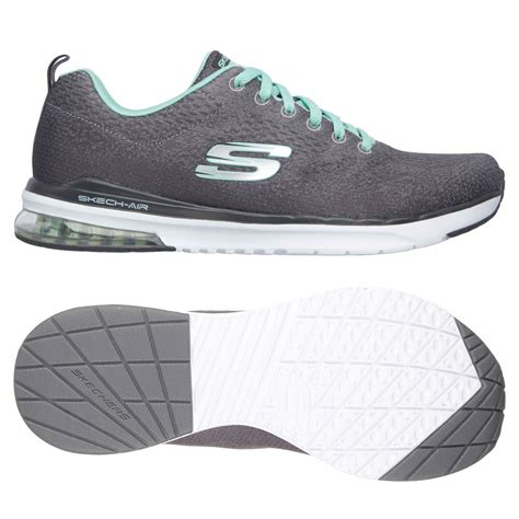 infinity basketball shoes skechers skech air infinity modern shoes