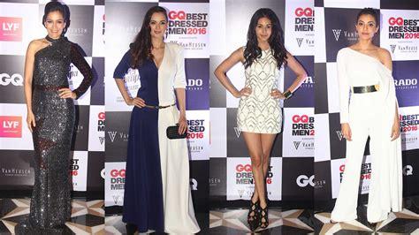best gq best dressed s best dressed gq india