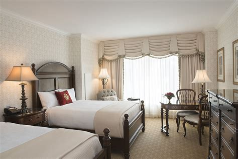 2 bedroom suites in asheville nc the inn on biltmore estate rooms suites the inn on
