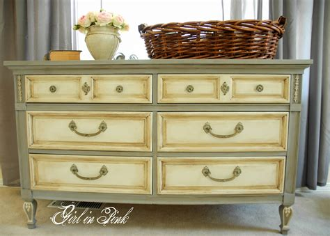 chalk paint ideas dresser shades of chalk paint link
