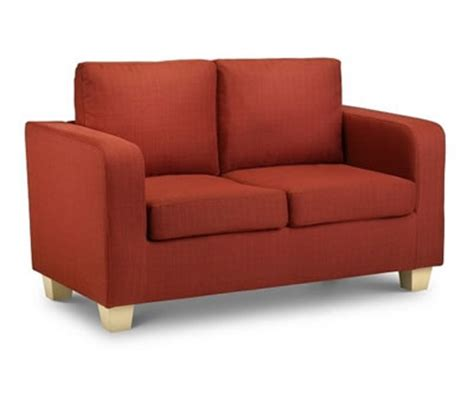 mini max 2 seater sofa bristol sofa beds