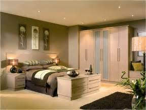 master bedroom ideas for cheap bedroom ideas pictures diy shelving ideas for bedrooms home design ideas