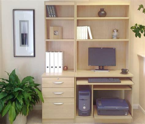 home office furniture uk home office furniture uk desk set 17 margolis furniture