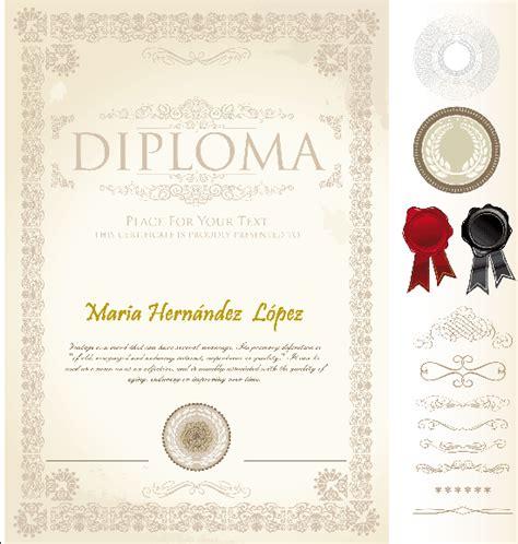 plantillas certificados gratis para photoshop wordpress diplomas cetificados gratis para fotomontajes