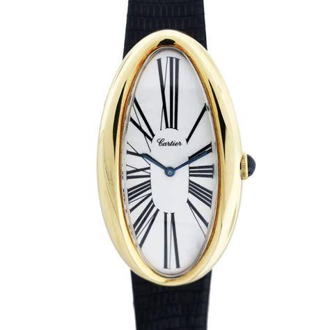 Baignoire Cartier by Spotlight On The Cartier Baignoire