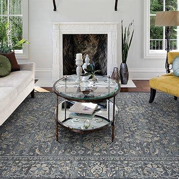 safavieh easton pa couristan rugs by couristan designbiz area rugs