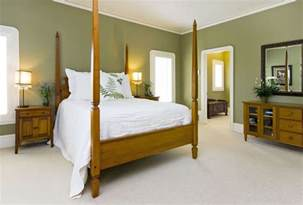 Sage Green Bedroom sage green and grey bedroom ideas dcdcapital com