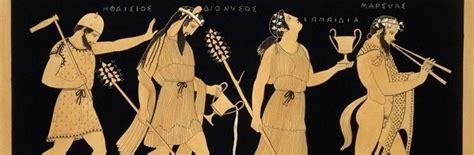 騅ier cuisine r駸ine which one from follows is mythology or