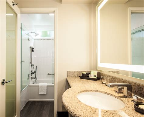 2 bedroom suites in hollywood ca hotel suites in west hollywood le parc suite hotel pet