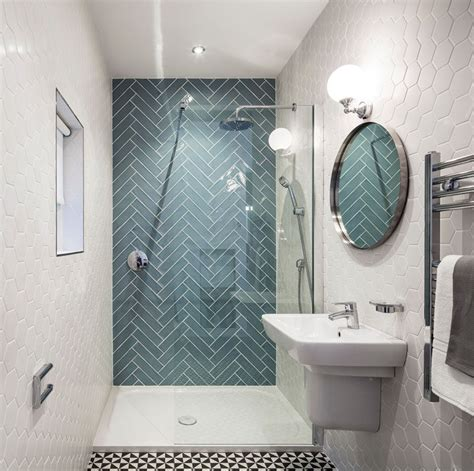 herringbone pattern tile layout 6 ideas for introducing herringbone patterns into your