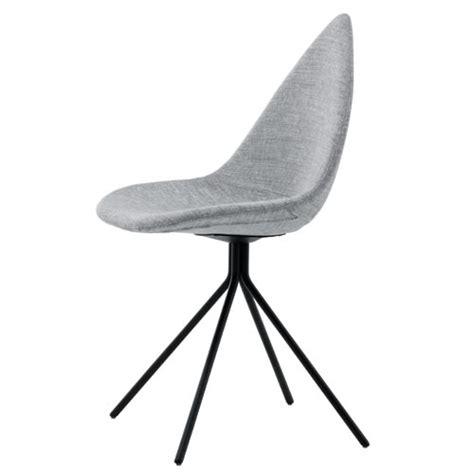 Boconcept Chair by Karim Rashid For Boconcept Chairblog Eu