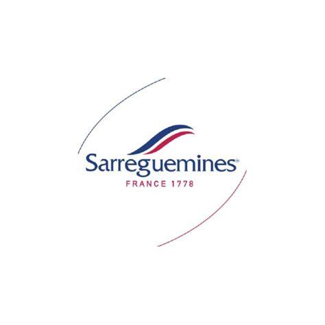 Evier Sarreguemines by Evier C 233 Ramique Timbre D Office Sarreguemines 1 Bac