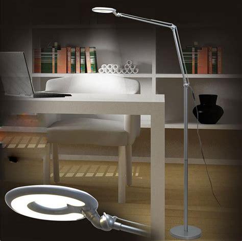 led floor ls for living room aliexpress com buy led ikea living room bedroom ls