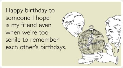 happy birthday e cards walk into my web open letter to my best friend