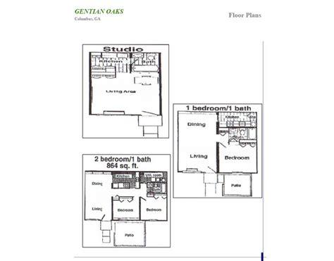 Oaks Apartments Columbus Ga Gentian Oaks Columbus Ga Apartment Finder