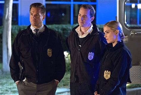 will ncis be renewed for 2016 2017 upcoming 2015 2016 ncis cast 2016 2017 season newhairstylesformen2014 com