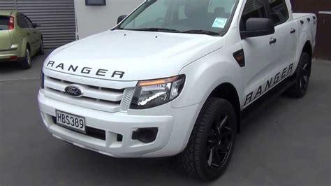 Stopl Ford Ranger 2013 1 Buah ford ranger xl svp 2013 ford reviews thf christchurch