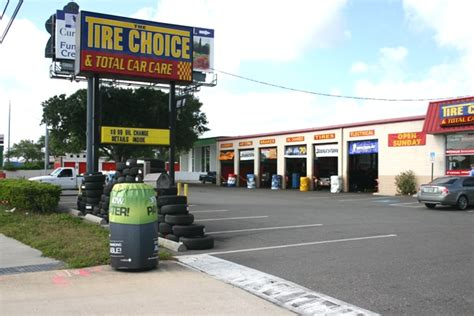 Closet Tire Shop by Denlors Auto 187 Archive 187 Buy Tires On Line Vs