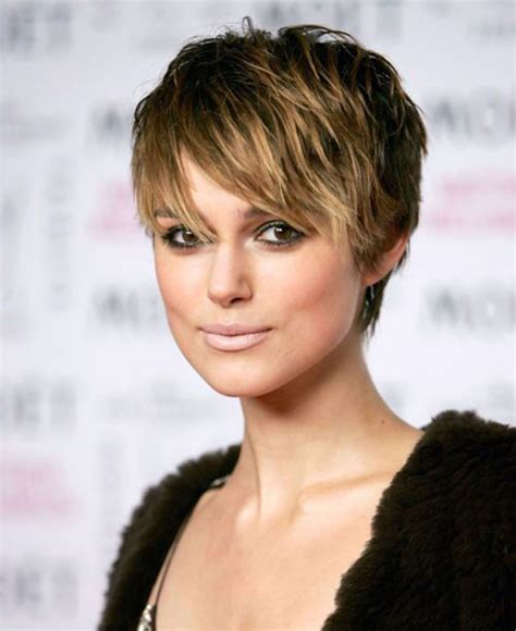 pixies with choppy bangs long bang pixie cut the best short hairstyles for women 2016