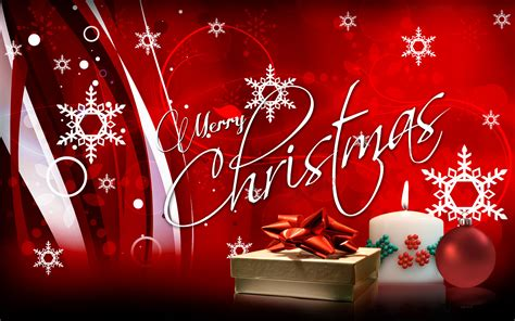 merry christmas  wishes image desktop backgroud wallpaper  freex