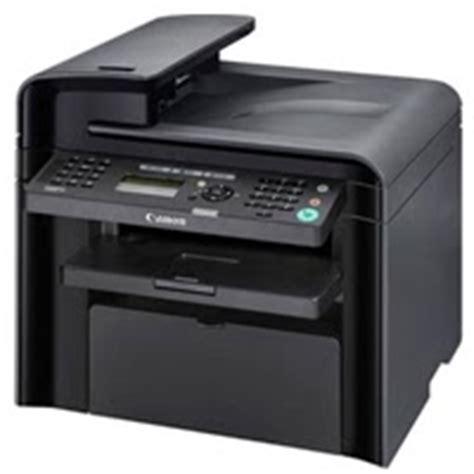 Printer Laserjet Terbaik daftar printer terbaik bulan agustus 2015 merk canon