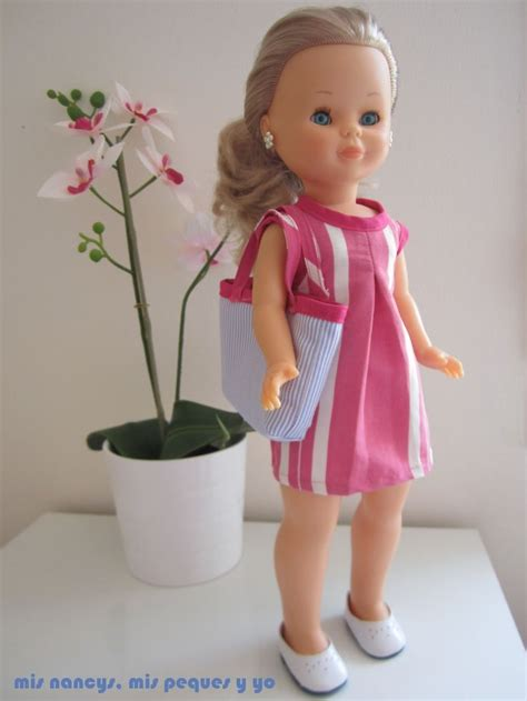 150 best doll clothes patterns images on pinterest 150 best nancy images on pinterest patterns barbie and