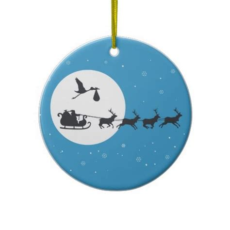 christmas ornaments for ecpecting parents 22 best parents to be ornament images on deco